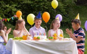 Ideale Adventskalender für Kinder auswählen