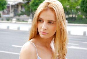 Vaginismus und Dyspareunie