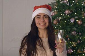 die App des Amorelie Weihnachtskalenders