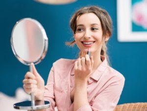 Beauty Adventskalender überzeugen 2019