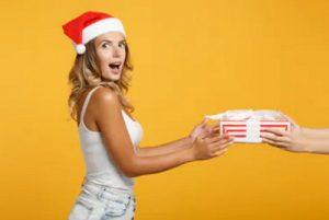 hochwertige Weihnachtskalender
