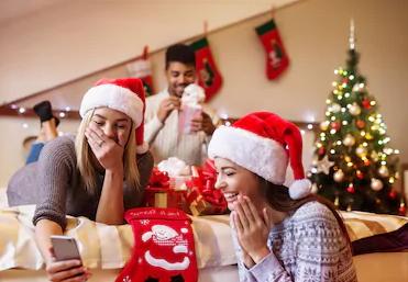 Toom Adventskalender teilnehmen und welche Gewinne